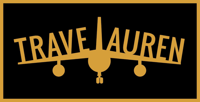 TraveLauren